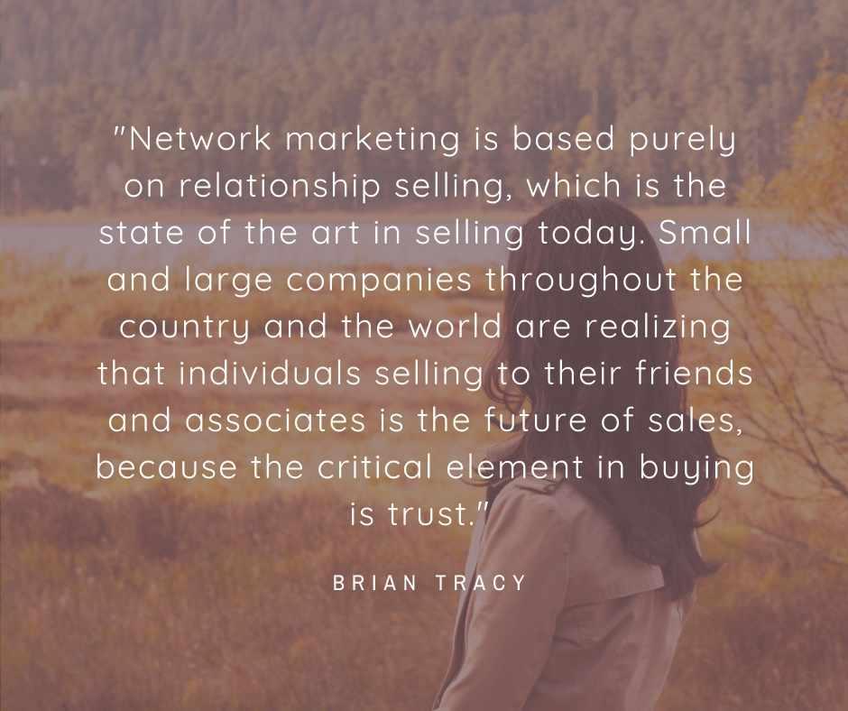 Brian Tracy quote