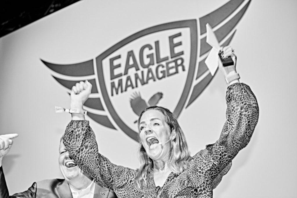 Natalie Heeley Womens business coach