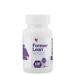 Forever Living Products Lean