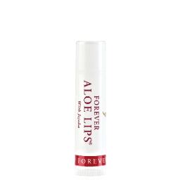 Forever Living Products Aloe Lips