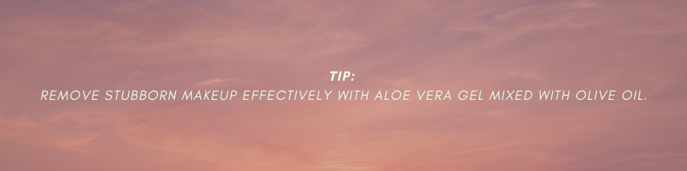 aloe vera tip 7
