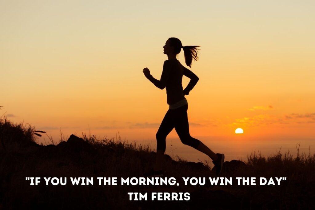 Tim Ferris quote